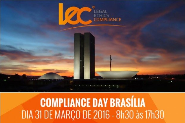 compliance-day-brasilia